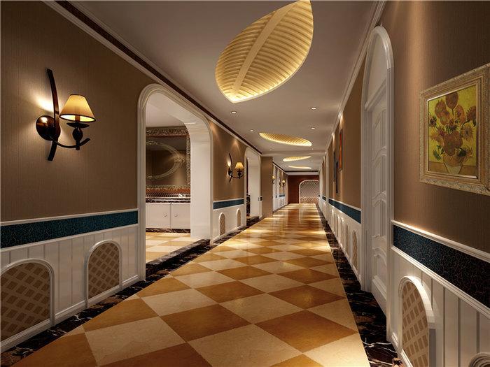 广元酒店设计/广元酒店设计公司/广元酒店装修设计