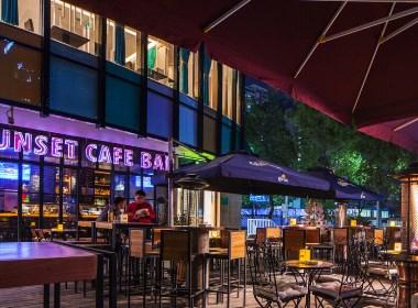 内江三色酒吧清吧设计-成都酒吧设计|成都清吧设计|内江专业酒吧设计公司|成都专业酒吧设计公司