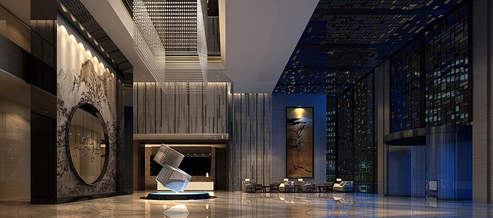 广元网吧设计丨广元网吧设计公司丨广元网吧装修设计