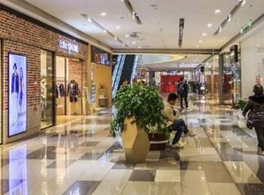 广元商场设计丨广元商场设计公司丨广元商场设计哪家好