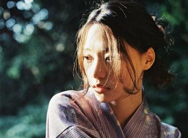 湘雲胶片摄影