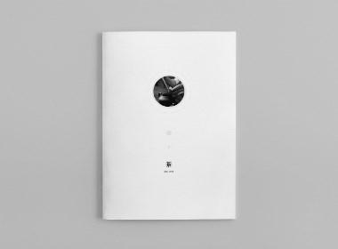 画册0.6