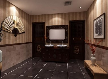 遂宁咖啡厅设计丨遂宁咖啡厅设计公司丨遂宁咖啡厅装修设计