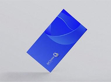 禾也品牌丨BeChoice秉佳科技·全案设计
