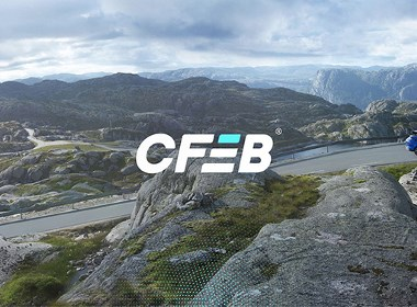 禾也品牌丨CFEB·品牌设计