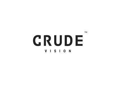 禾也品牌丨GRUDE粗糙摄影·品牌升级