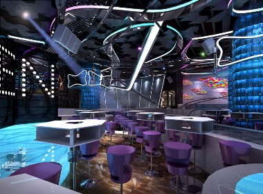 贵州ELEVEN酒吧设计-成都专业酒吧设计|贵阳|六盘水|遵义酒吧设计公司|毕华|铜仁酒吧装修设计公司