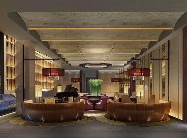 成都商务酒店设计/成都商务酒店设计公司/成都商务酒店装修设计