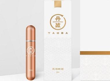 最有故事的包装:传承自日本皇室的千年汉方