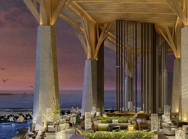 成都度假酒店设计/成都度假酒店设计公司/成都度假酒店装修设计
