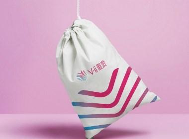 V-ii品牌设计