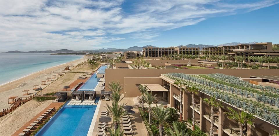 成都度假酒店設計/成都度假酒店設計公司/成都度假酒店裝修設計