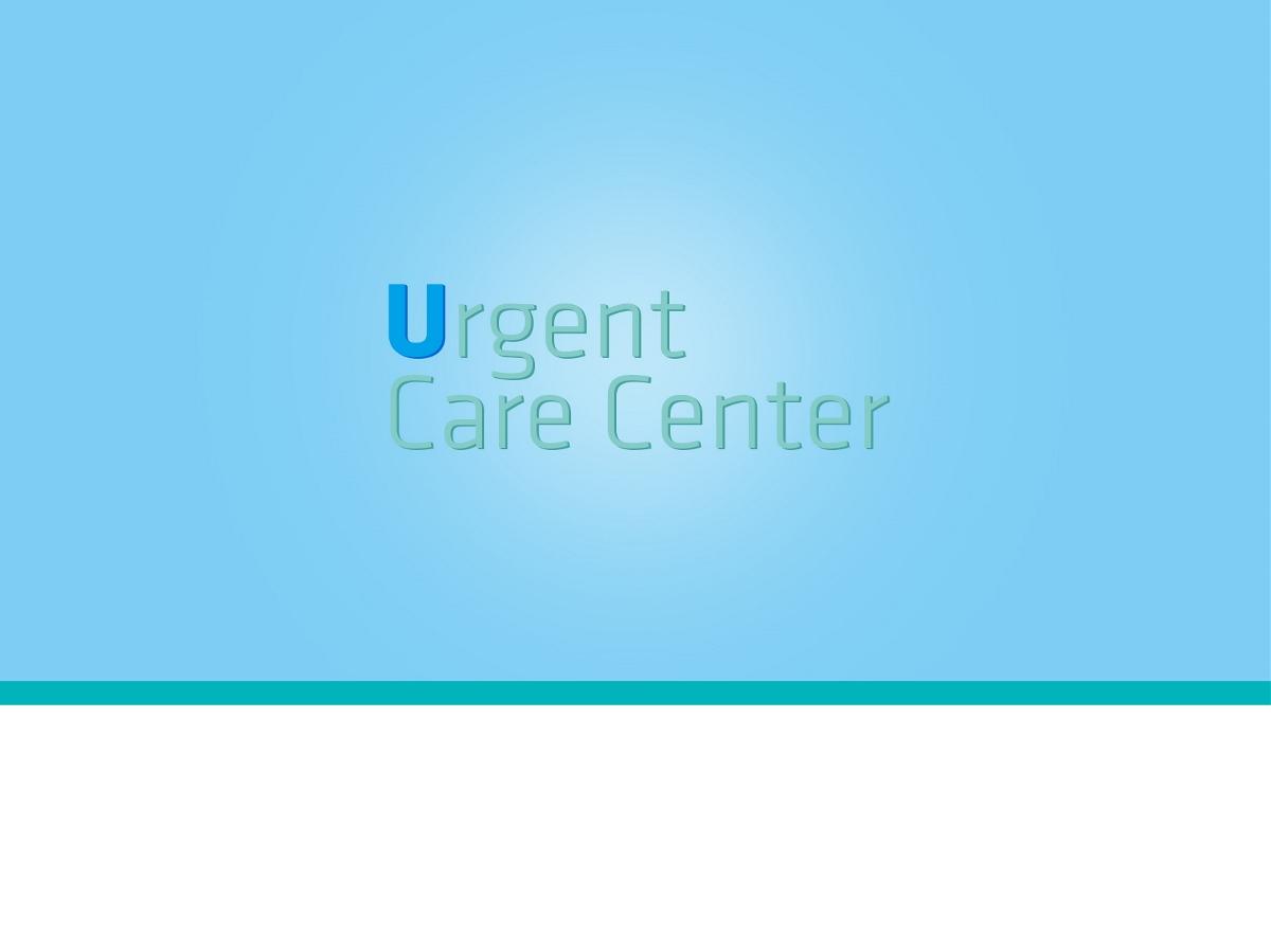 診所品牌設計