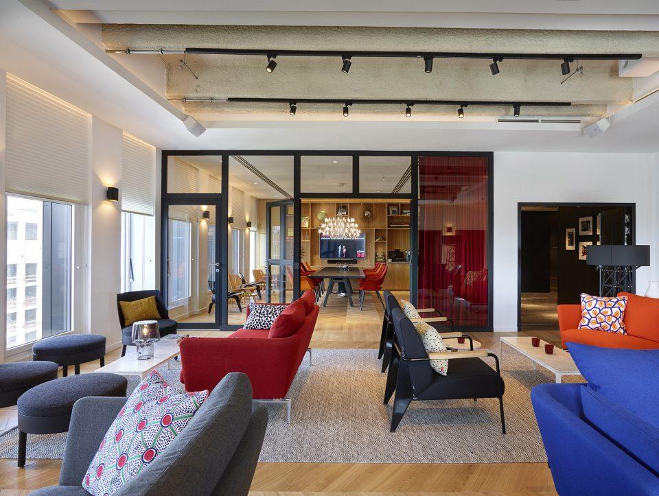 成都商務酒店設計/成都商務酒店設計公司/成都商務酒店裝修設計