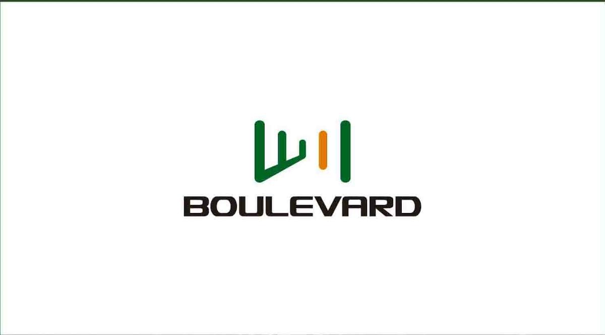 山林路 電商品牌 品牌logo設計 品牌VI設計