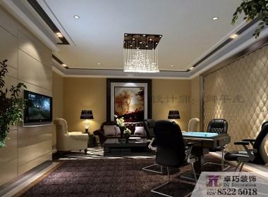 成都精品酒店设计/成都精品酒店设计公司/成都精品酒店装修设计