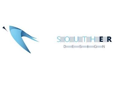 南风 VI设计