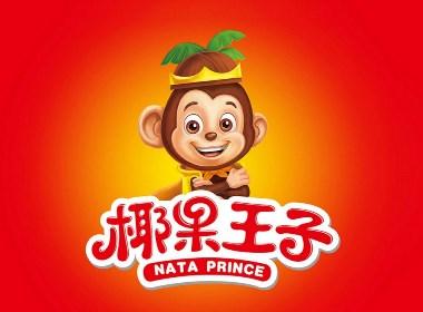 喜多多椰果椰汁如何实现品牌突围及品类创新?