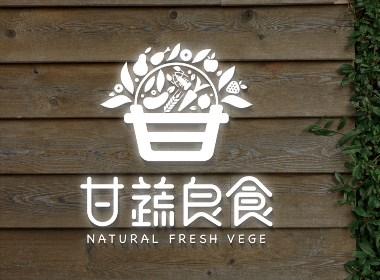 生鲜品牌塑造