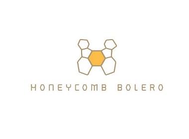 Honeycomb Bolero 蜂窝布里尼软装系统工程形象设计