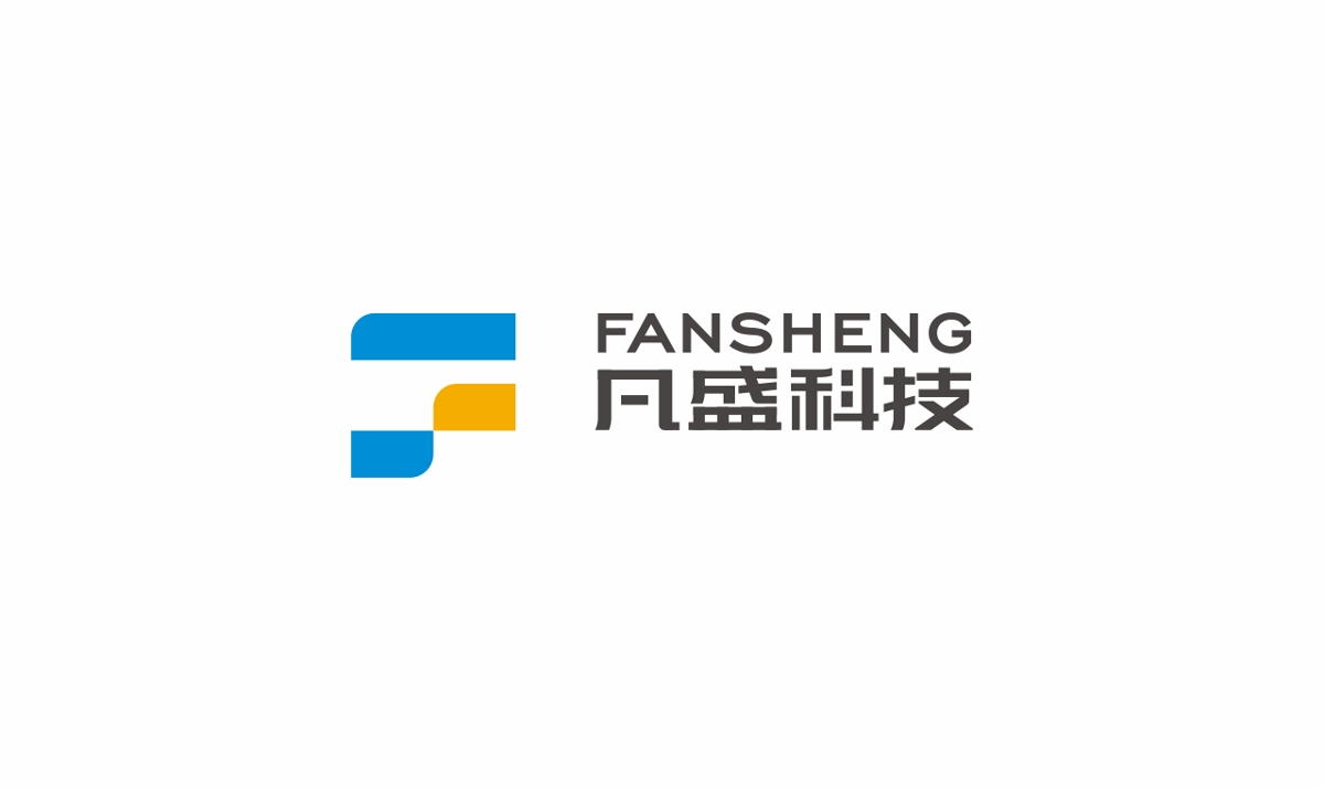 fansheng 成都凡盛科技