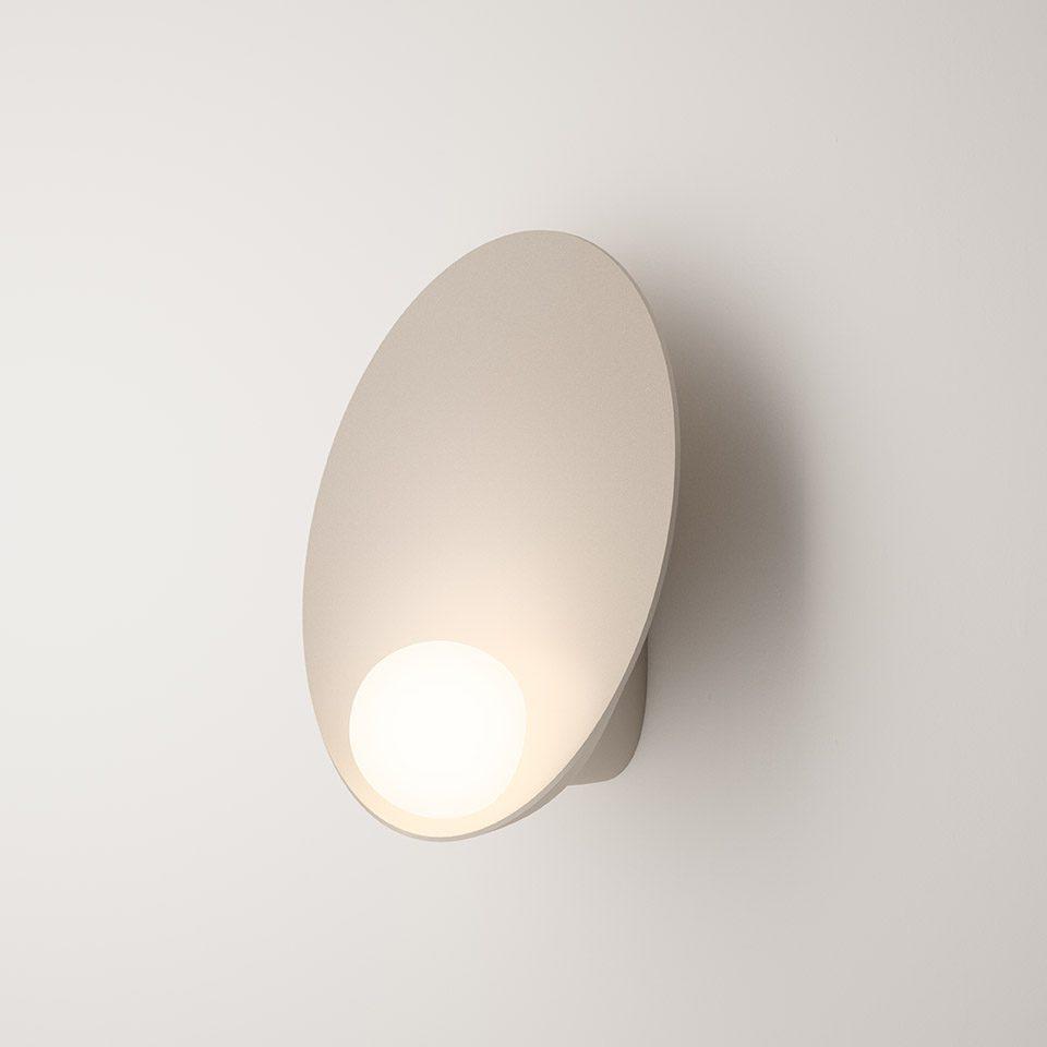 Musa灯具系列
