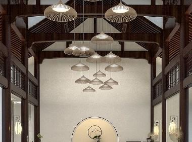 贵阳酒店设计/贵阳酒店装修公司/贵阳酒店装修设计