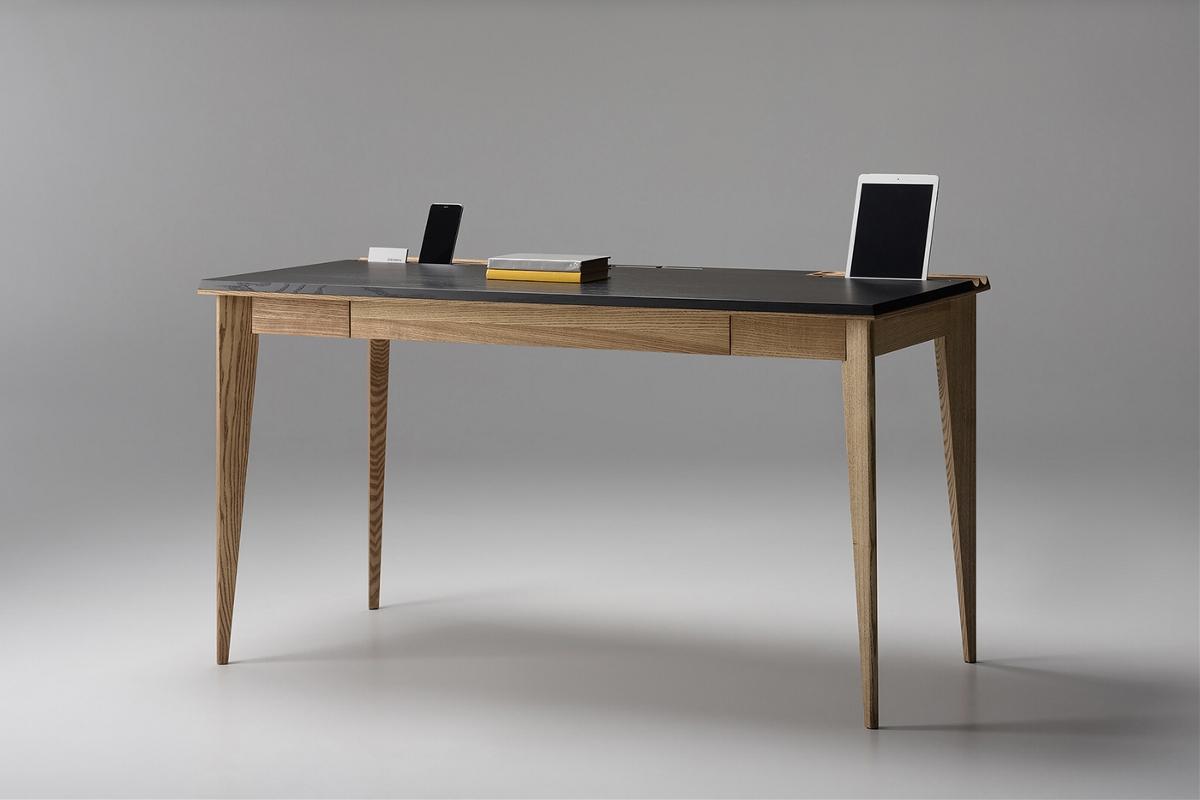 辦公桌產品設計