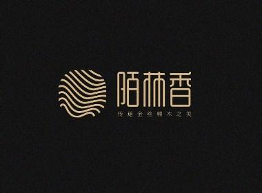 陌林香品牌设计 | ZhuKai | 微信:15533067963