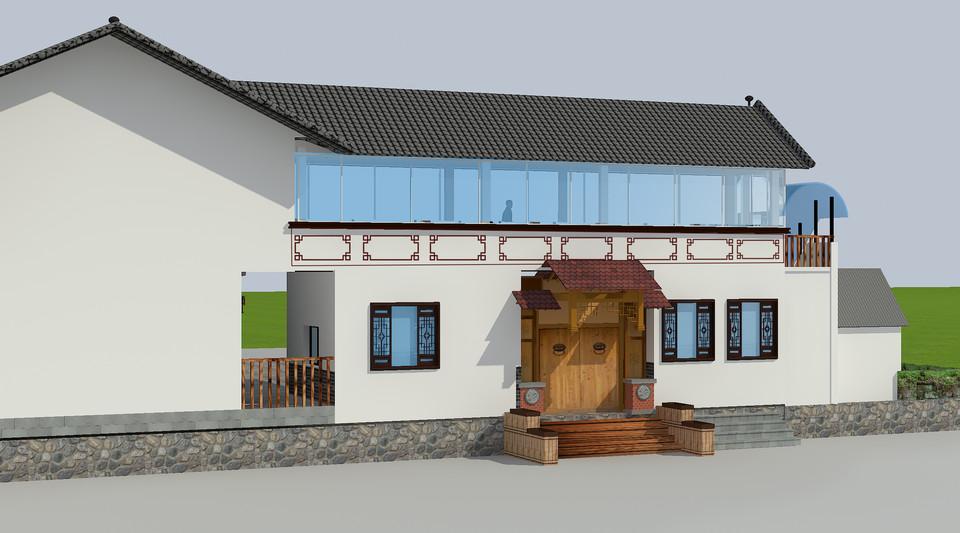 阿坝藏族羌族自治州|甘孜藏族自治州|凉山彝族自治州农家乐设计公司.