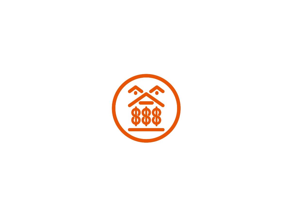 張小簽串串火鍋品牌形象設計