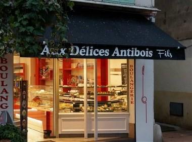 成都甜品店设计/成都甜品店装修公司/成都甜品店装修设计