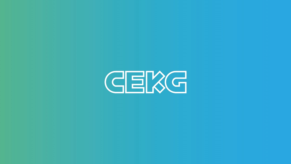 logo,生物器材 品牌