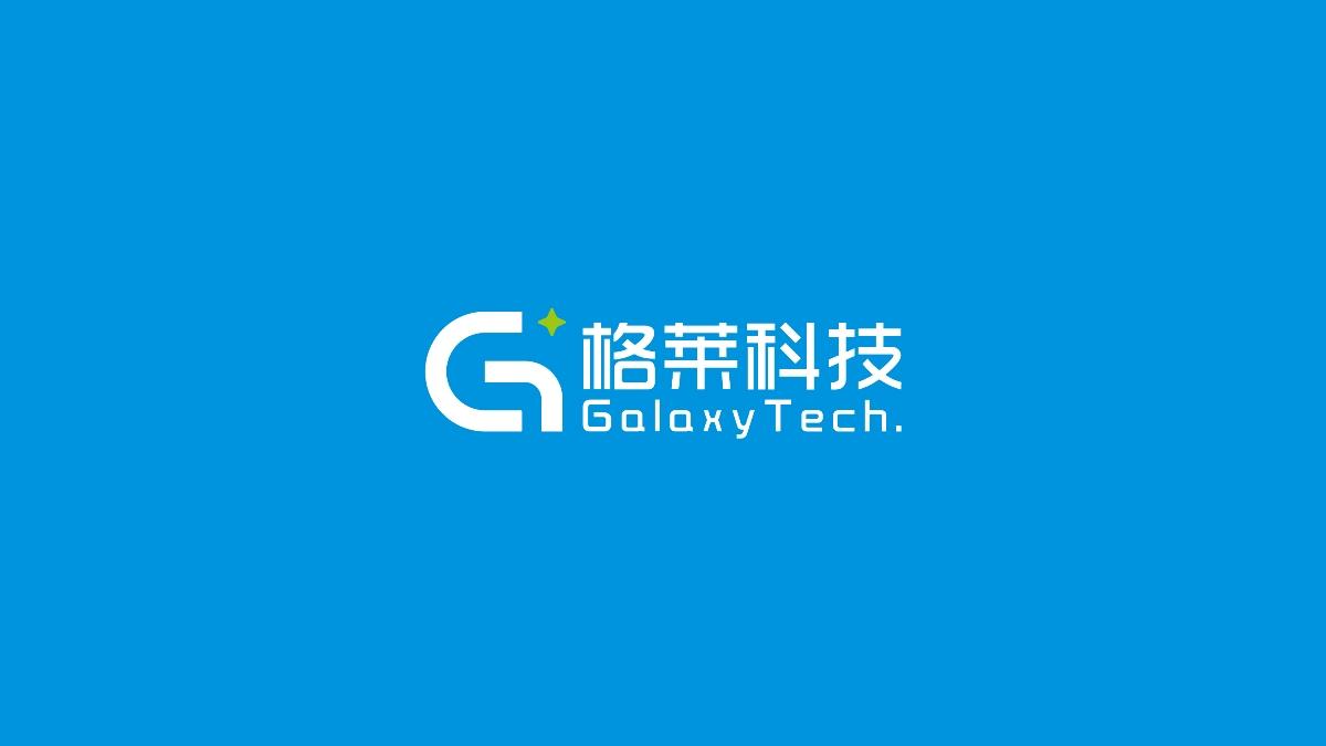 logo 、教育、科技