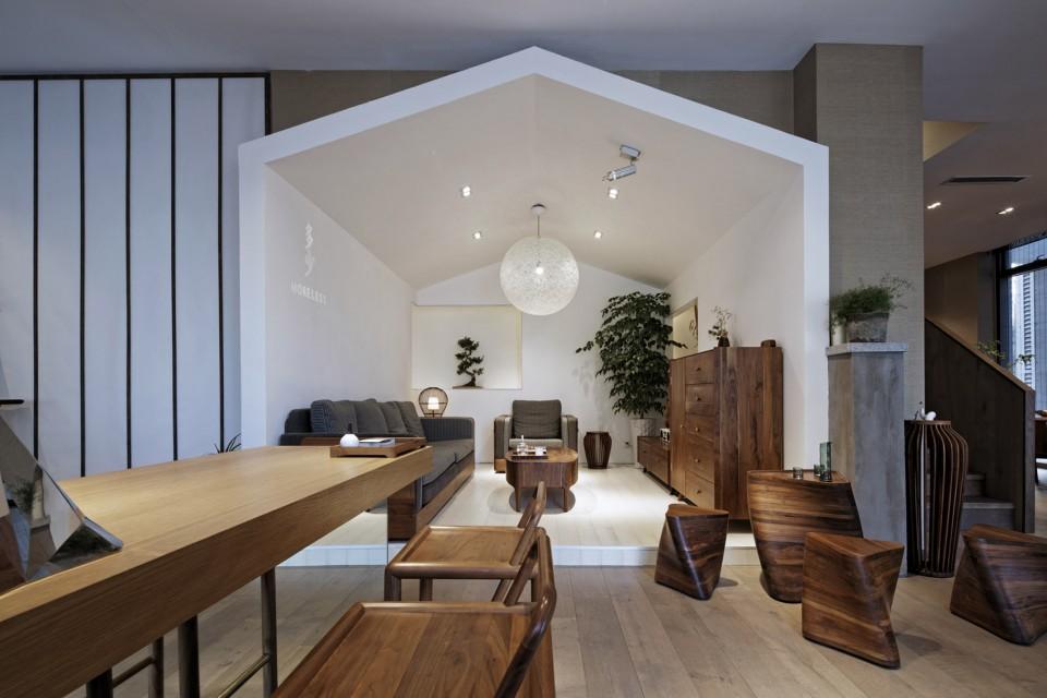 北海人民客棧設計-成都專業客棧設計|成都客棧設計公司|成都民宿客棧設計公司|成都客棧裝修公司