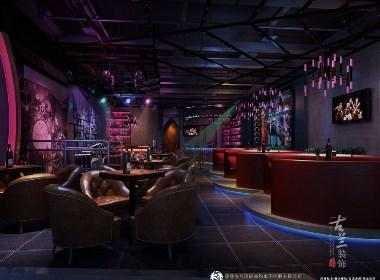 康定酒吧设计-甘孜酒吧设计|甘孜清吧设计装修|新疆,乌鲁木齐,克拉玛依,西藏酒吧设计公司