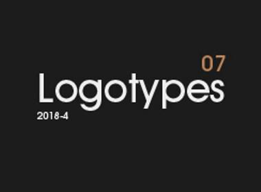 王先亮-原创LOGO设计