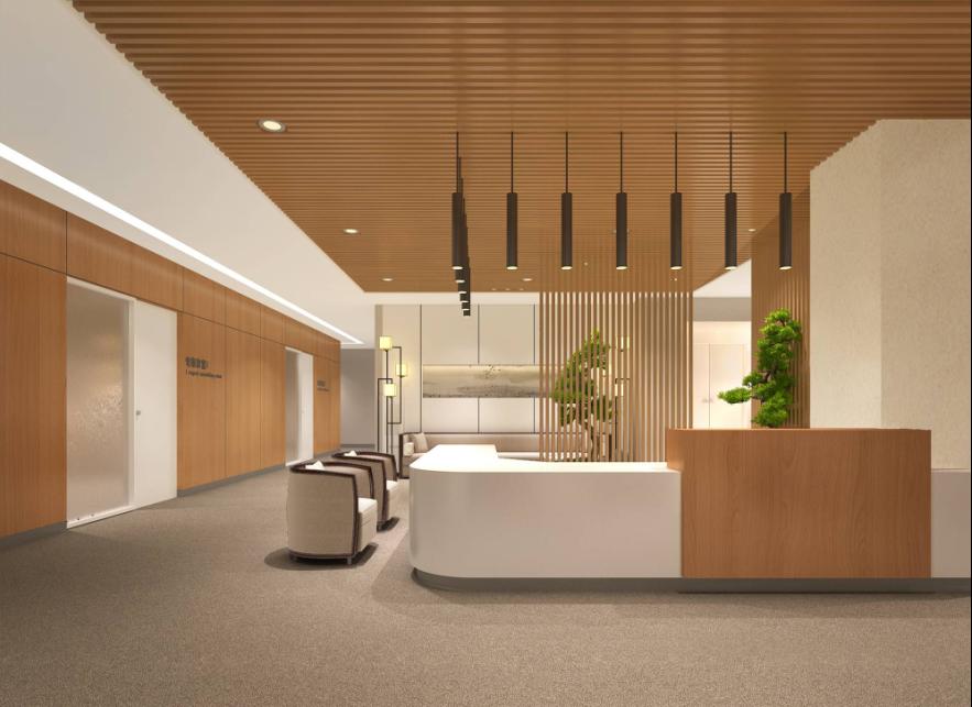 设计|成都诊所设计公司|成都专业医院设计公司|成都中医馆设计公司