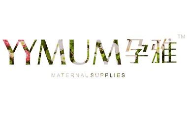 YYMUM孕雅 | 孕妈咪护理品牌 · 月子用品