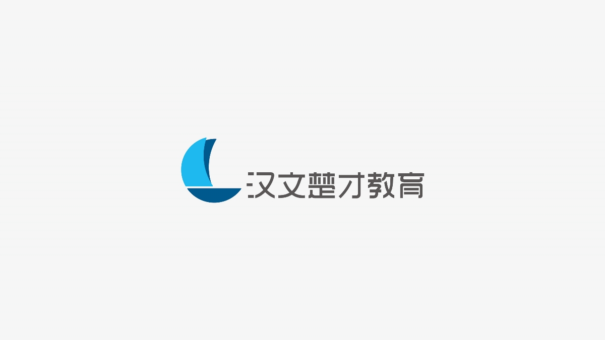 logo、教育