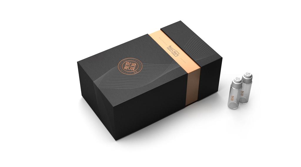 包裝設計案例干貨|品牌產品系列化包裝設計有哪些特征