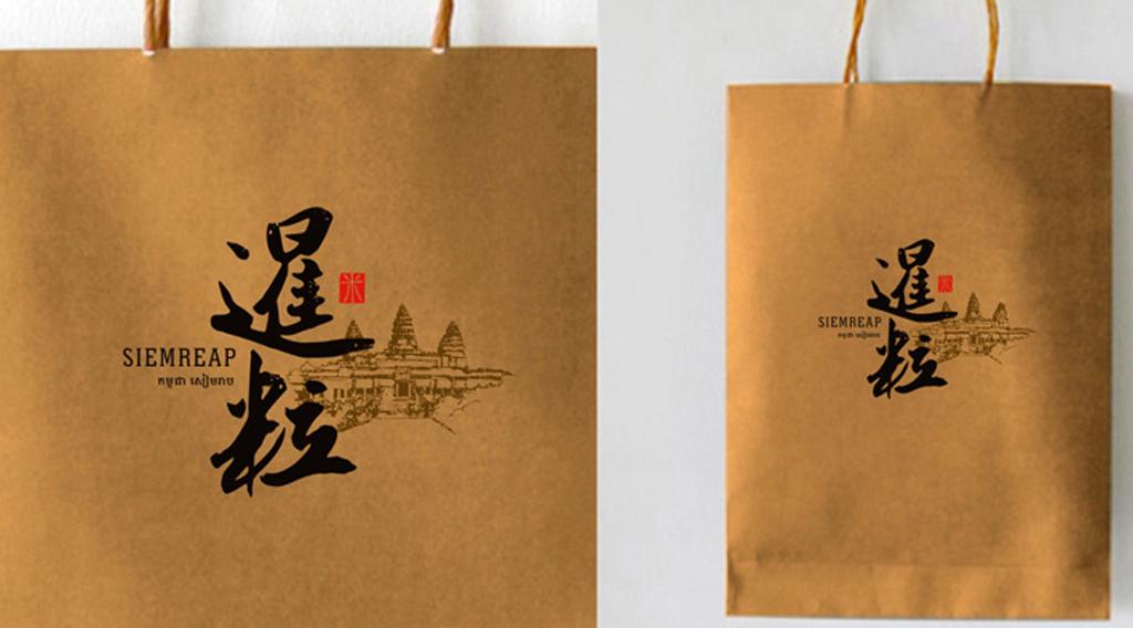 大米包装设计案例分享 大米包装设计如何突出品牌价值