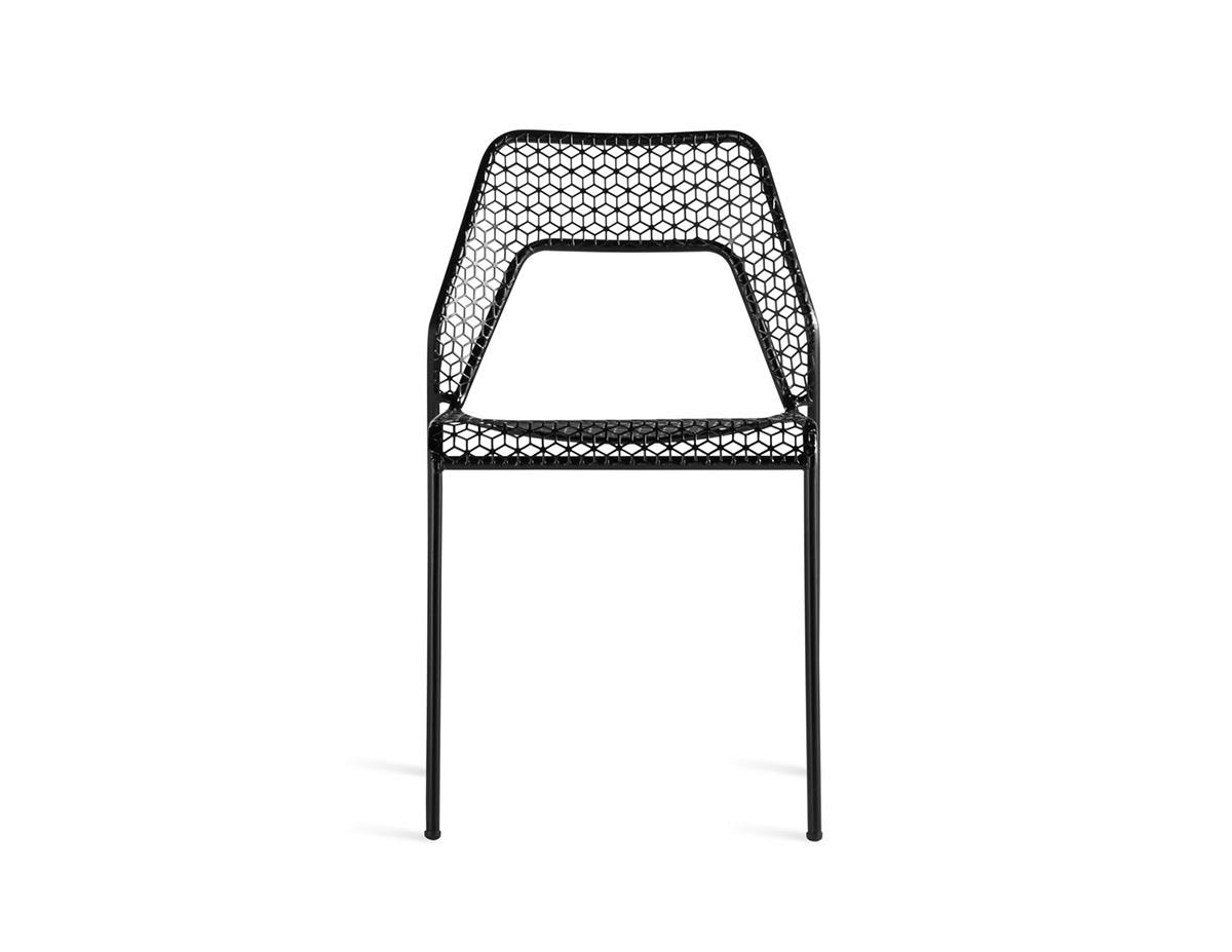 热网椅产品设计欣赏