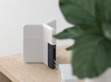 WiFi Router路由器创意设计欣赏