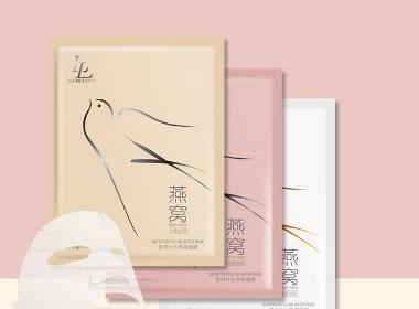 LIEBELOVE利贝爱 | 孕妈咪护理品牌 · 孕产护肤