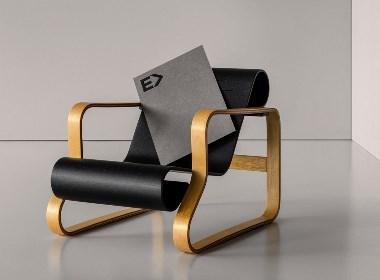 工业设计座椅设计