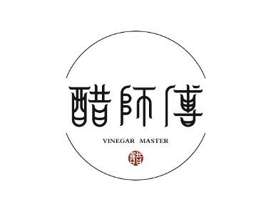 恒庆--醋师傅(飞机)