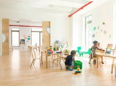 绵阳幼儿园装饰公司/绵阳幼儿园装修/绵阳幼儿园设计公司