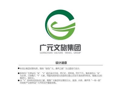 创意logo设计_企业logo设计_品牌设计公司