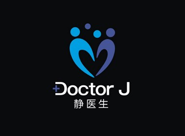 医药logo设计 月子logo设计 备孕商标设计